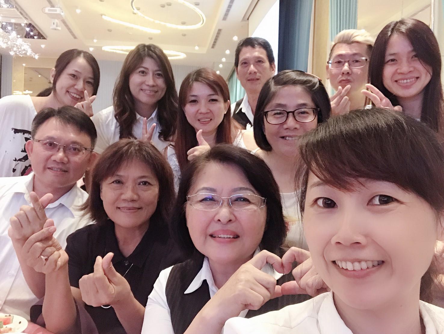 台東傳廣加盟店-協慶不動產仲介有限公司