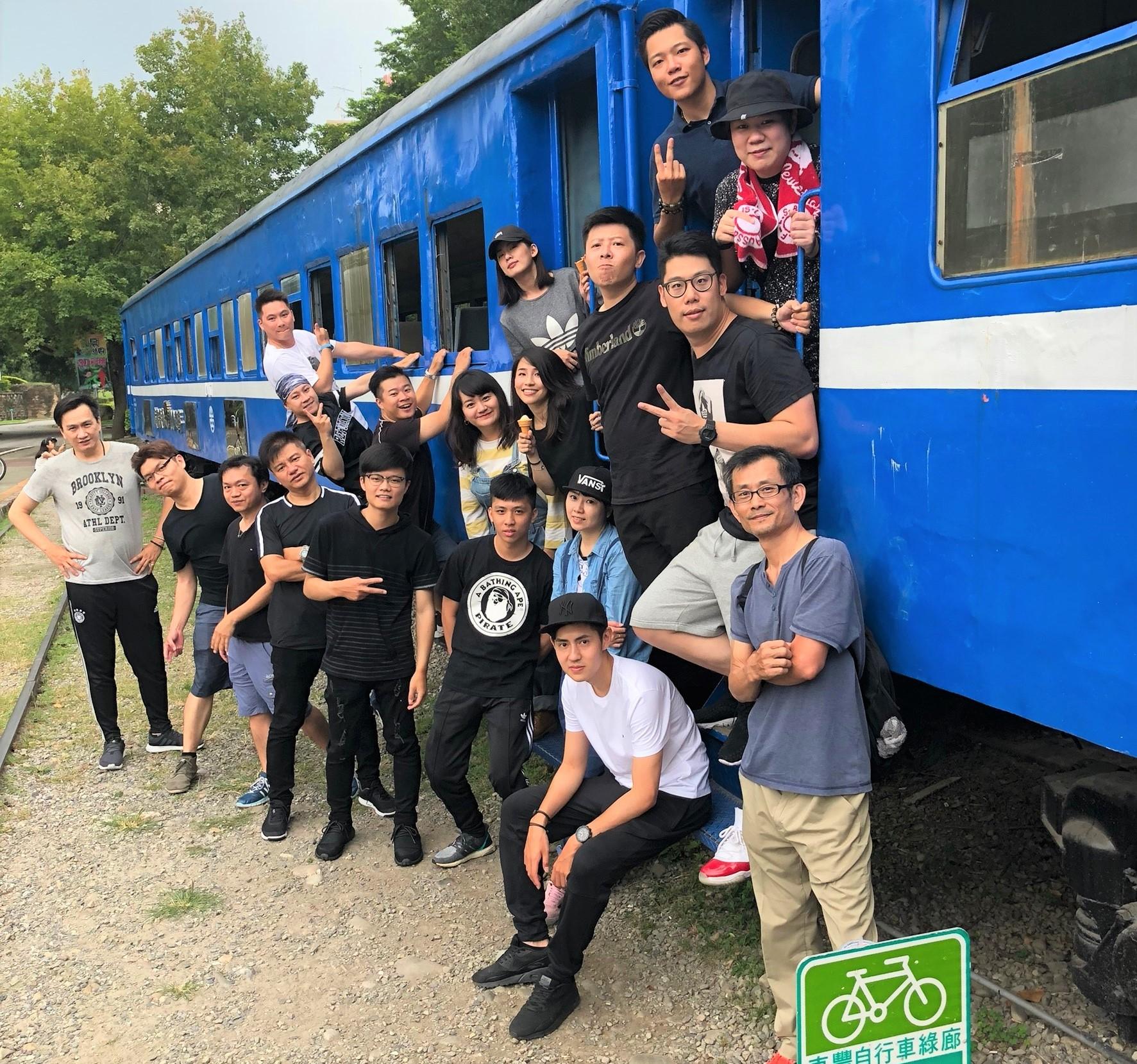 台中文心捷運加盟店-仨億不動產有限公司